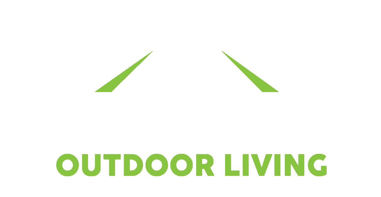 Precision Outdoor Living