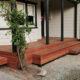 Ringwood Decking Installation